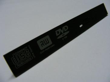 Capac DVD-RW Dell Inspiron 1300 CN-0H7214