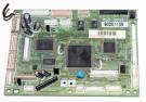 DC Controller HP Color LaserJet 4500 4550 RG5-5254