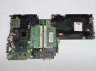 Placa de baza laptop Lenovo ThinkPad X61 42W7769 (MONTAJ + TRANSPORT DUS INTORS INCLUSE)