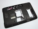 Bottom Case Acer Aspire 5737Z AP06G000400