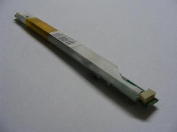Invertor LCD laptop HP E230374