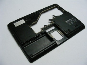 Bottom Case Asus X51RL 13GNQK1AP020