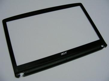 Rama capac LCD Acer Aspire 6920 6051B0288401-1