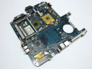 Placa Baza DEFECTA Acer Aspire 5310 431491BOL02