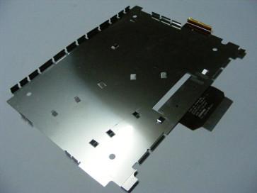Suport capac LCD Compaq Armada 7330 247649-001