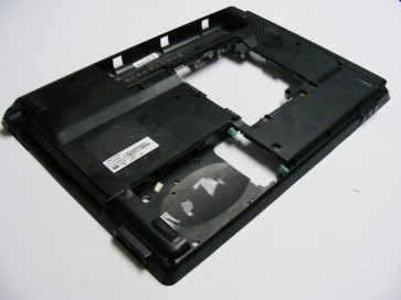 Bottom Case HP G7000 SPS-454938-001