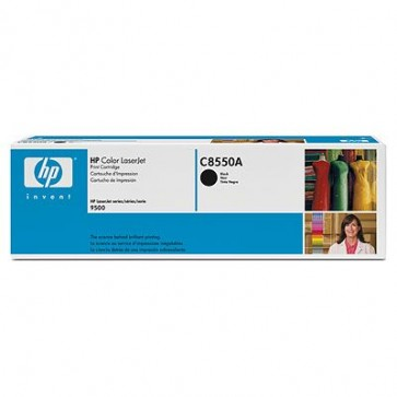Cartus imprimanta HP C8550A