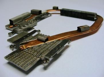Heatsink Acer TravelMate 5720 60.4T335.002