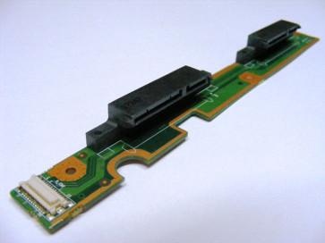 Conector Hdd Fujitsu Amilo Xa 1526 XTB70HDD