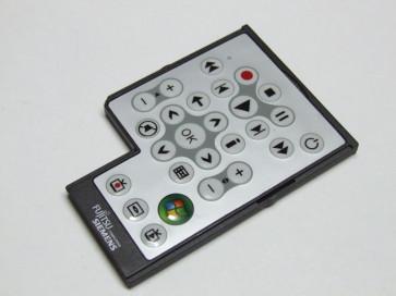 Telecomanda Laptop Fujitsu Siemens Amilo Xa 3530 RC812