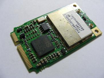 Placa de retea Wireless Fujitsu Siemens sis163u