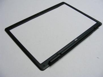 Rama capac LCD HP G7000 AP02E000H00