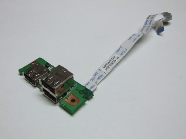 Port USB Fujitsu Siemens Amilo Xa 3530 55.4H903.001