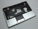 Palmrest + Touchpad Acer Aspire 3680 39ZR1TATN03