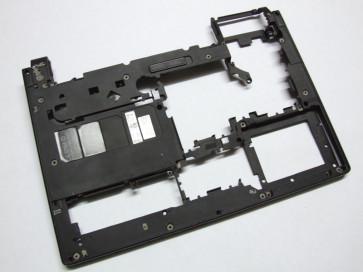 Bottom Case Dell XPS 1340 FAIM3001010