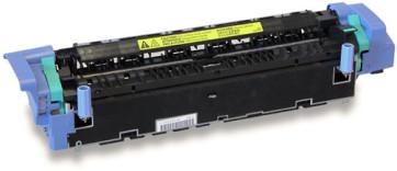 HP Color LaserJet 5550 220V Image Fuser Kit Q3985A