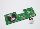 Instant Key Board ASUS N90S 60-NU5IK1000-C01