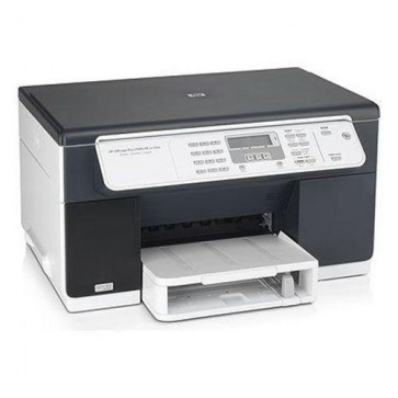 Imprimanta multifunctionala HP Officejet Pro L7480 AiO