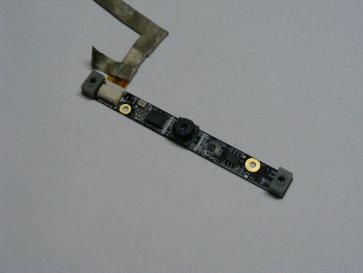 Webcam Laptop cu cablu HP Pavilion DV6 21QCMMA00M0