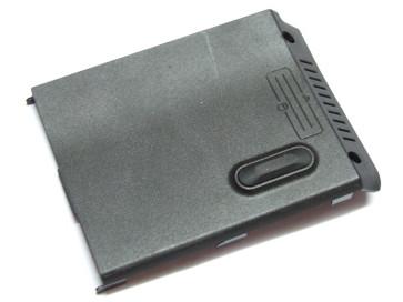 Capac HDD Asus F3J 13GNI11AP060-2