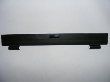 Hinge Cover Panel Fujitsu Siemens Amilo La1703 6070B0182501