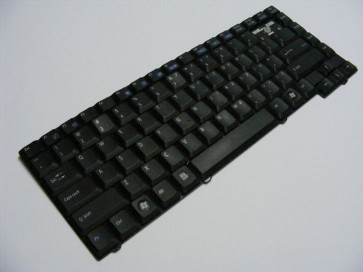 Tastatura laptop Asus X51R 9J.N5382.H01 DEFECTA