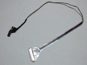 Panglica Display MSI VR601 K19-3036002-H39