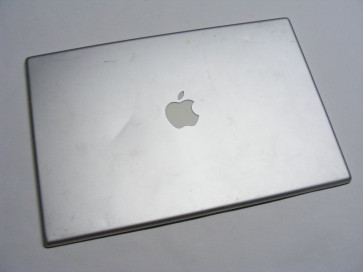 Capac LCD Apple MacBook Pro 15 inch 603-7751-H