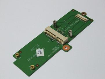 Port Wifi Acer Aspire 6920 6050A2187401
