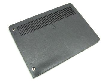 Capac memorii RAM HP Pavilion DV9500