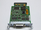 Placa Serial WAN Interface Card WIC Cisco 800-03181-02