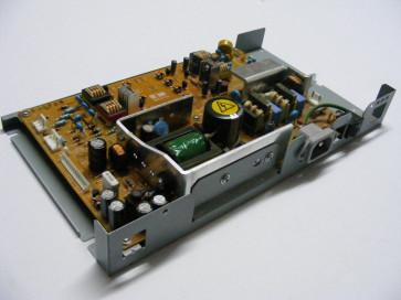 Power Supply Lexmark E342n Lex-40X1317