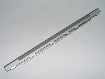 Hinge Cover Panel Apple Macbook Pro 15 inch