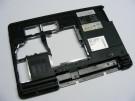 Bottom Case Fujitsu Siemens Esprimo V5545 60.4U504.005