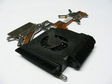Heatsink pentru laptop HP DV6000 AMD cu cooler ART3IAT8TATPJ43A