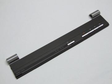 Hinge Cover Lenovo 3000 N200 42R9883