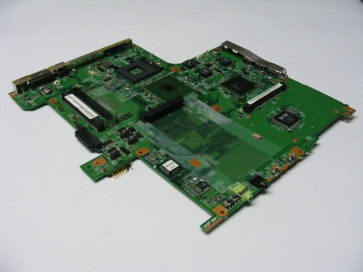Placa de baza laptop Acer Aspire 3610 DEFECTA 48.4E101.01N