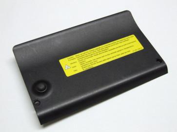 Capac HDD Sony Vaio PCG-7186M