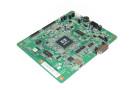 Formatter (Main logic) board  HP Deskjet F4180 CB580-80008-B