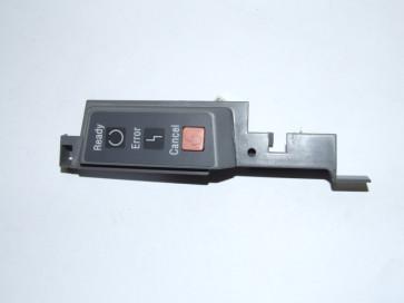 Button board Konica Minolta Page Pro 1350w