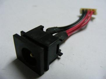 Mufa alimentare cu cablu Toshiba Satellite P100 PJ225