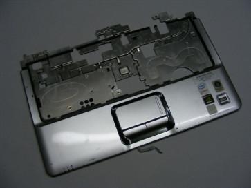 Palmrest + Touchpad HP Pavilion DV2500 448618-001