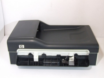Flatbed Scanner Assembly + ADF SH HP Officejet Pro L7590