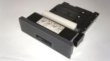 Duplex HP LaserJet 4345 MFP R73-5044