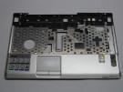 Palmrest + touchpad MSI VR630 E2P-672C513-Y31