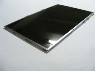 DISPLAY LAPTOP 17