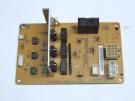 AC drive Xerox Phaser 7750 140E49210