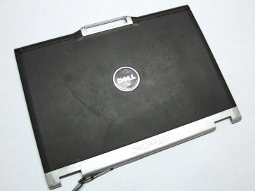 Capac LCD Dell XPS M1210 AM00D000200