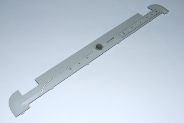 Hinge Cover Panel Acer Aspire 4920 42.4T932.001