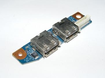 Port USB Sony Vaio VGN-NS295J cnx-425